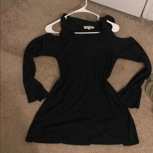 Altard state black shirt